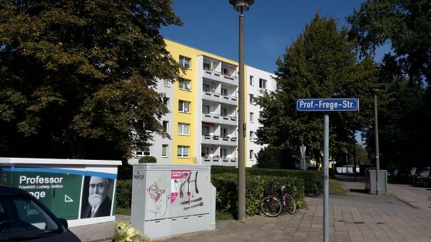 Fregestraße2